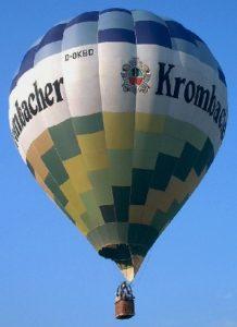 Jetzt Heißluftballonfahrt Niedersachsen finden: Nächste Termine, kurzfristig Preise, Locations und alle Infos hier. Das perfekte Erlebnis schenken oder selbst erleben!